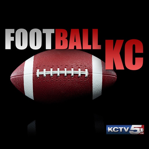 Football KC - KCTV Kansas City