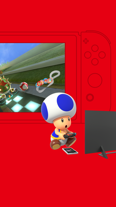 Nintendo Switch Onlineのおすすめ画像5