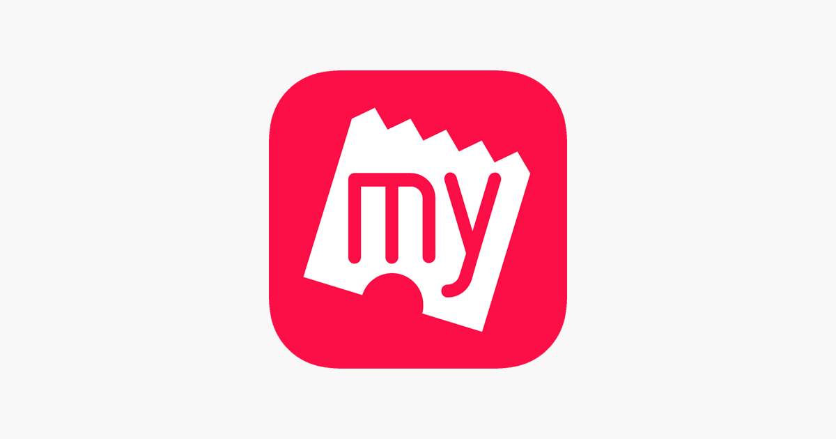 BookMyShow Entertainment on the App Store