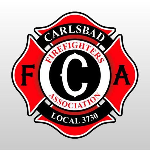 Carlsbad Local 3730