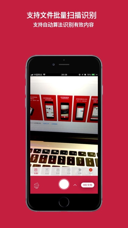 Picture To Text App Pro screenshot-4