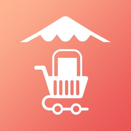 Odoo Multi Vendor Mobile App