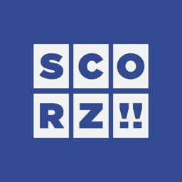 SCORZ Sports Moments Amplified