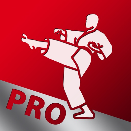ShotokanPro