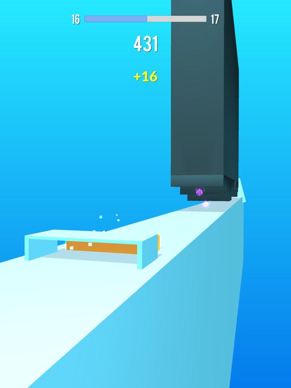Shape Shifter 3D screenshot 9