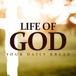 Life of God - Your Daily Bread