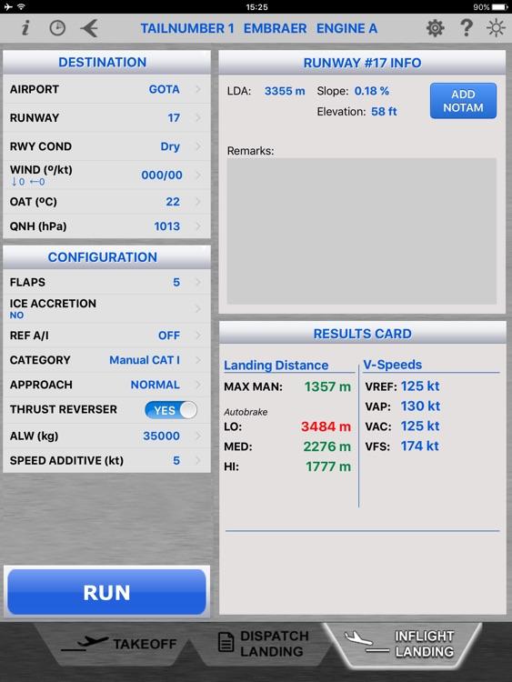 ePerf screenshot-4