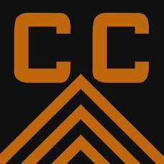 Activities of Codex Commander - Army Builder