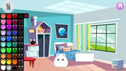 Mochi Plush kawaii screenshot #5