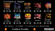 Five Nights at Freddy's 2 iphone images