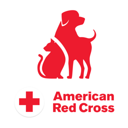 Ícone do app Pet First Aid: