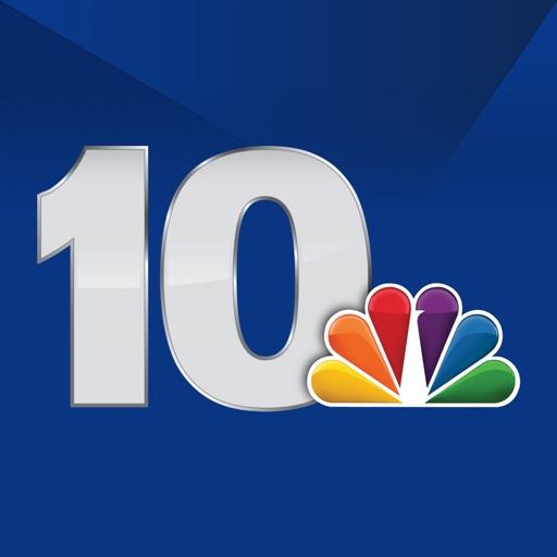 NBC 10 WJAR by Sinclair Broadcast Group, Inc