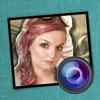 RipPix - iPhoneアプリ