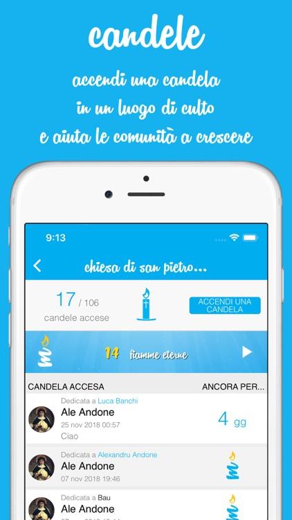 Miracle screenshot-4