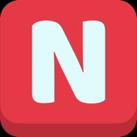 Codes for Nuzzle - Soduko Mind Riddles! Hack