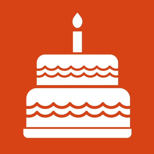 Birthday Reminder & Tracker