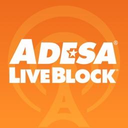 ADESA LiveBlock