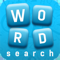 App Icon for Words Search: Find all Words App in Pakistan App Store