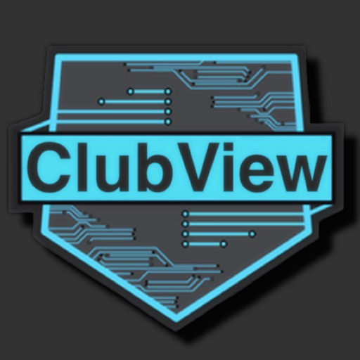ClubView