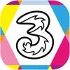 My3Macau for iPhone