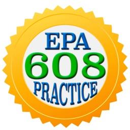EPA 608 Practice Exam 2019