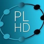 Percussion Loops HD