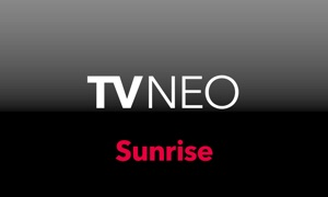 Sunrise TV neo