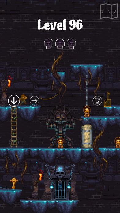 Alabama Bones screenshot 3