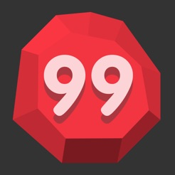 Ball Blast on the App Store