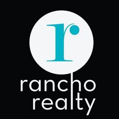 Rancho Realty