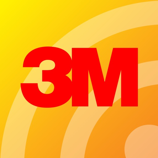 3M™ Connected Equipment