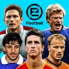 eFootball ウイニングイレブン 2020 - iPhoneアプリ
