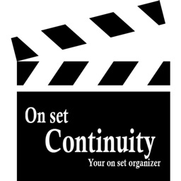 On set continuity