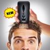 剃须刀 - 理发剪震动器