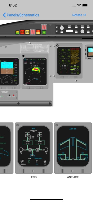 Aircraft Study Apps on the App Store