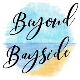 Beyond Bayside, LLC