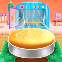 Codes for My Little Cake Making Kitchen Hack