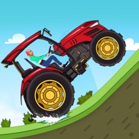 Codes for Wheel Driving: Car Climb Game Hack