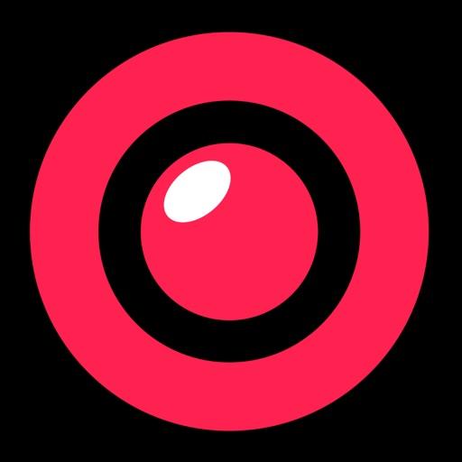 Melo Music icon