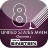 US 8th Geometry