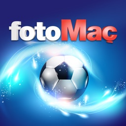 FOTOMAÇ–Son dakika spor, haber