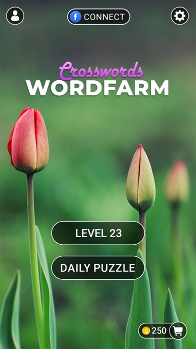 download Word Farm Crossword indir ücretsiz - windows 8 , 7 veya 10 and Mac Download now