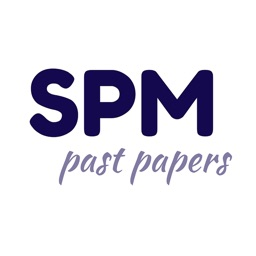 SPM: Past Papers