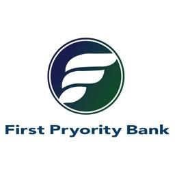 First Pryority Bank Mobile