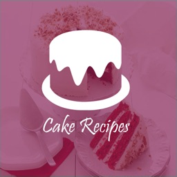 Cake Recipes..