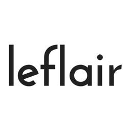 Leflair - Hàng hiệu chính hãng