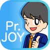Pr.JOY