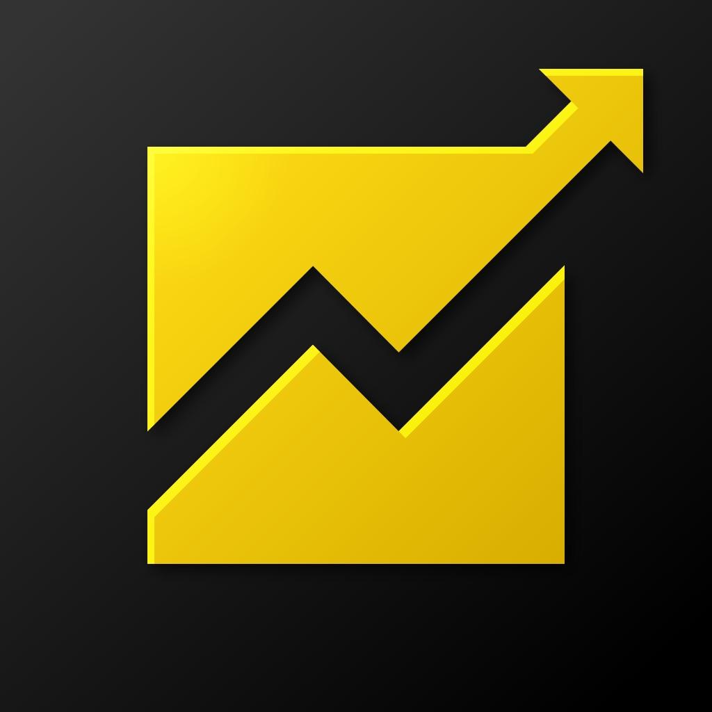 FIN - App กองทุนรวม MutualFund