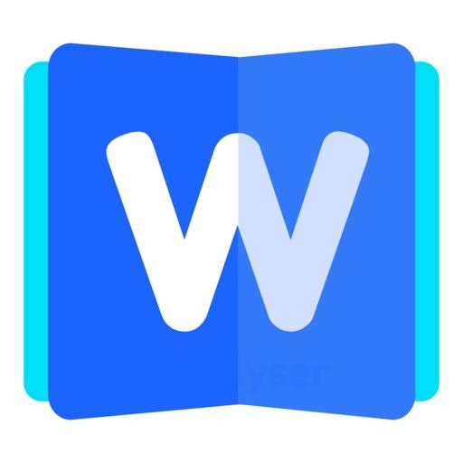 Word Analysis download