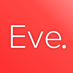 Period Tracker - Eve